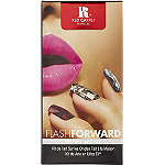 Red Carpet ManicureFlash Forward DIY Nail Art Kit