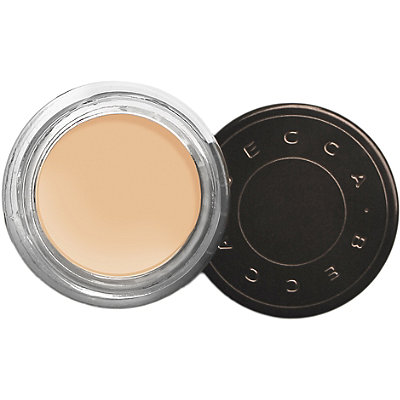 BECCAUltimate Coverage Concealer