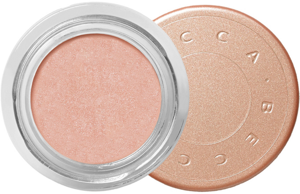 Under Eye Brightening Corrector by BECCA