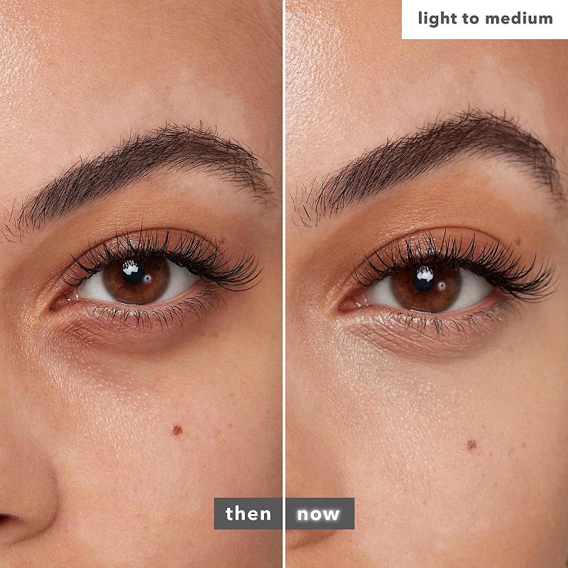 Becca Cosmetics Under Eye Brightening Corrector Ulta Beauty