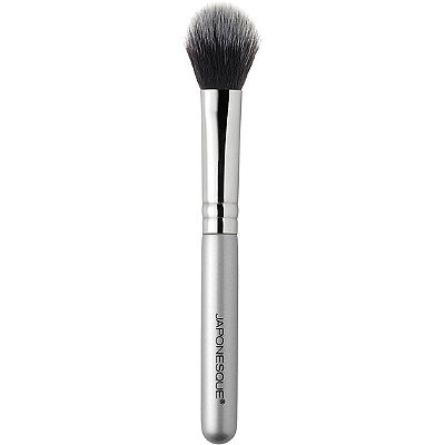 Japonesque Fluff Concealer Brush