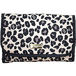 Adrienne VittadiniOnline Only Hang Vanity Case - Sand Leopard
