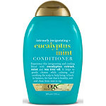 OGXIntensely Invigorating Eucalyptus Mint Conditioner