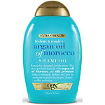 OGXHydrate + Repair Argan Oil of  Morocco Shampoo
