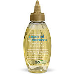 OGXHydrate + Repair Argan Oil of Morocco  Miracle In Shower Oil