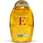 Healing %2BVitamin E Shampoo