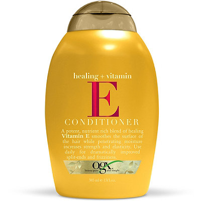 OGX Healing %2B Vitamin E Conditioner