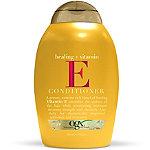 OGXHealing + Vitamin E Conditioner