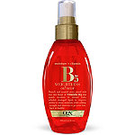 Moisture %2B Vitamin B5 Weightless Oil Mist