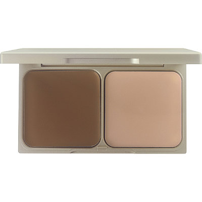 Stila Sculpt %26 Shade Custom Contour Duo