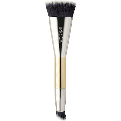 Stila Sculpt %26 Shade Custom Contour Brush