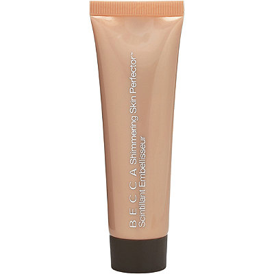 BECCAOnline Only Travel Size Shimmering Skin Perfector