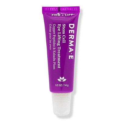Derma EFirming DMAE Eye Lift