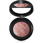 Laura Geller Baked Blush-n-Brighten Pink Buttercream (petal hue swirled w/ copper and gold flecks)