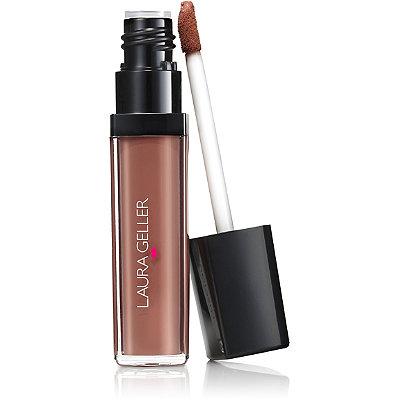 Laura GellerLuscious Lips Liquid Lipstick
