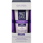 Frizz Ease Miraculous Recovery Deep Conditioner