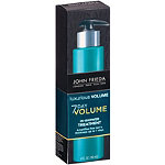 John FriedaLuxurious Volume 7-Day Volume Treatment