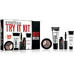 SmashboxTry It Kit