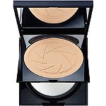 SmashboxPhoto Filter Powder Foundation