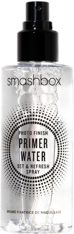 SMASHBOX | Photo Finish Hydrating Primer Water
