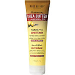 Marc Anthony Moisturizing Shea Butter & Marula Oil Sulfate Free Conditioner