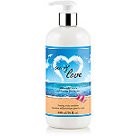 Sea of Love Firming Body Emulsion