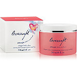 Philosophy Loveswept Whipped Body Cream