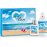 PhilosophySea of Love 2 Pc Gift Set