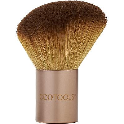 EcoToolsAngled Kabuki Brush