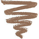 NYX Professional Makeup Micro Brow Pencil Taupe