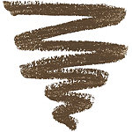 NYX Professional Makeup Micro Brow Pencil Ash Brown