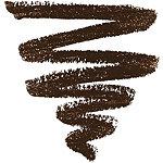 NYX Professional Makeup Micro Brow Pencil Espresso