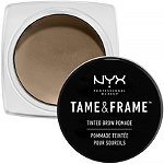 Nyx CosmeticsTame & Frame Tinted Brow Pomade