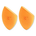 Real Techniques Miracle Complexion Sponge - Two Pack