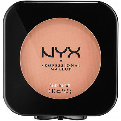 NYX Professional Makeup HD Blush
