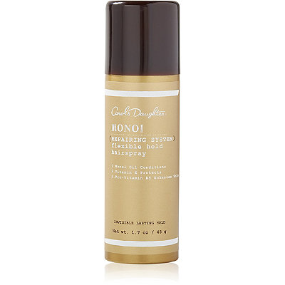 Carol's Daughter Travel Size Monoi Repairing Flexible Hold Hairspray