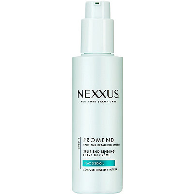 Nexxus ProMend Split End Binding Leave-In Cr%C3%A8me