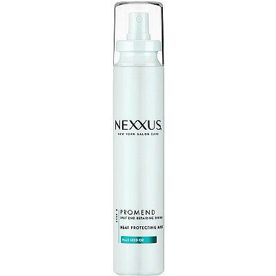 NexxusProMend Heat Protecting Mist