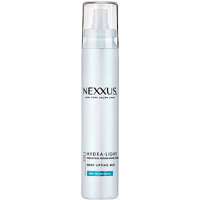 Nexxus Hydra-Light Root Lifing Mist