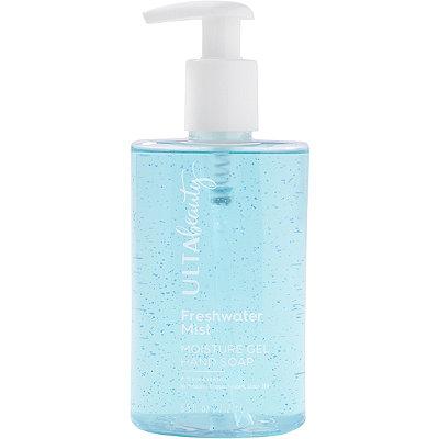 ULTAFreshwater Mist Moisture Gel Hand Soap