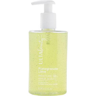 ULTAPomegranate Lime Moisture Gel Hand Soap