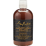 SheaMoistureAfrican Black Soap Dandruff Control Shampoo