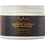 SheaMoistureAfrican Black Soap Dandruff Control Hair Masque