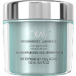 OlayRegenerist Luminous Overnight Mask