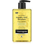 Healthy Skin Boosters Daily Gel Cleanser