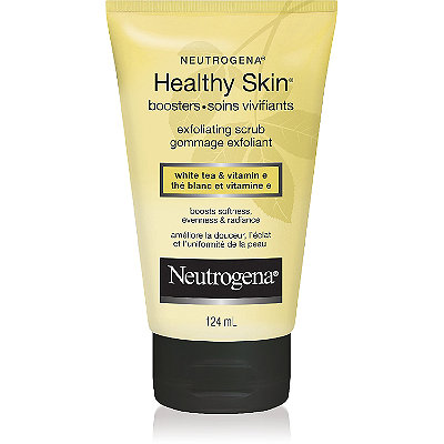 NeutrogenaHealthy Skin Exfoliating Scrub
