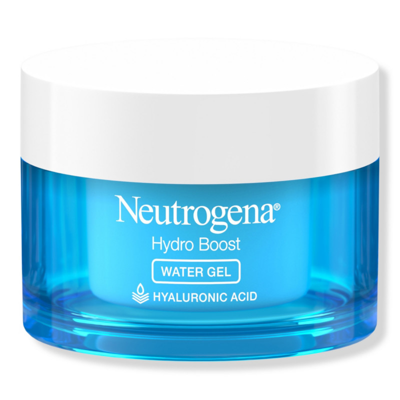 Hydro Boost Water Gel | Ulta Beauty