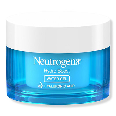 Hydro Boost Water Gel