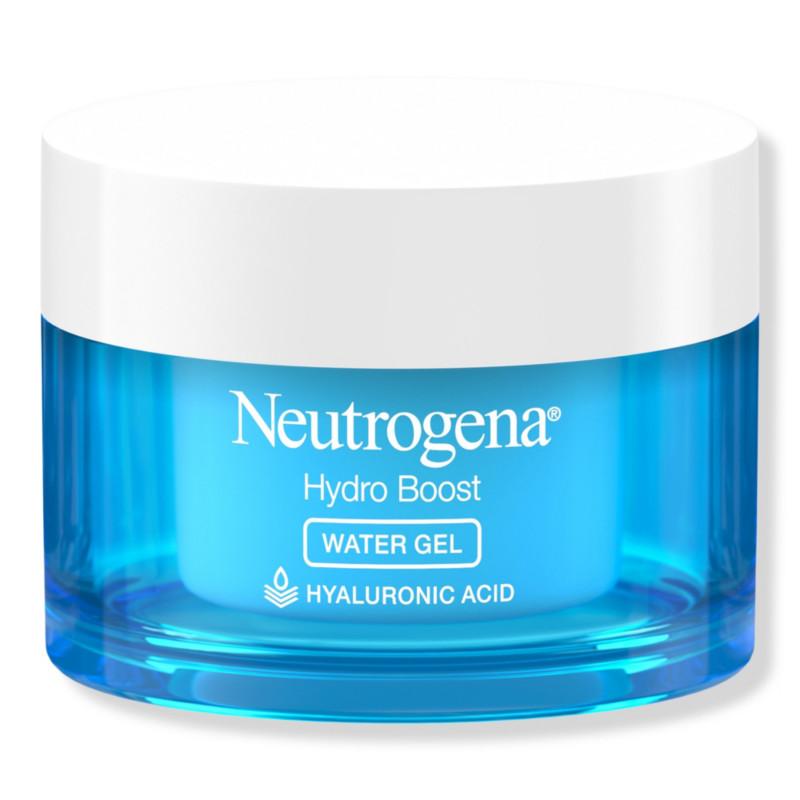 hydra boost by neutrogena reviews