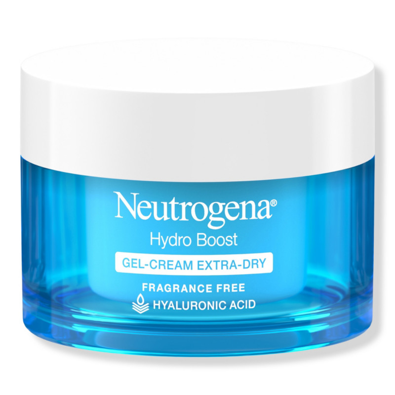 Hydro Boost Gel-Cream | Ulta Beauty